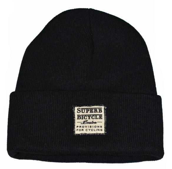 Black_Superb_Cap