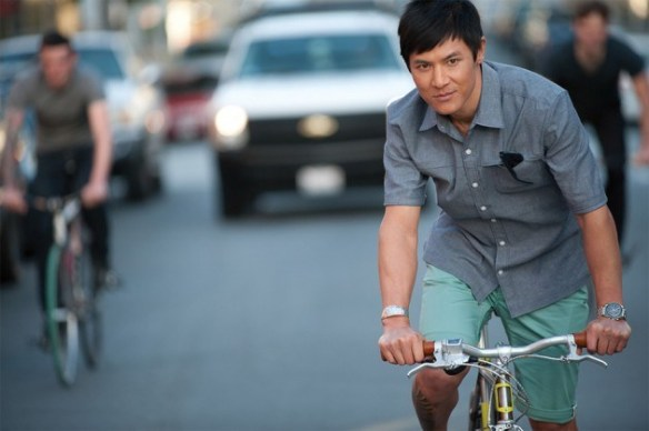 levis-commuter-2013-spring-lookbook-12-630x419