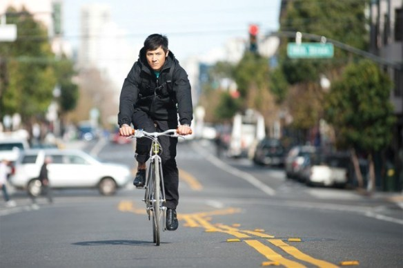 levis-commuter-2013-spring-lookbook-2-630x419