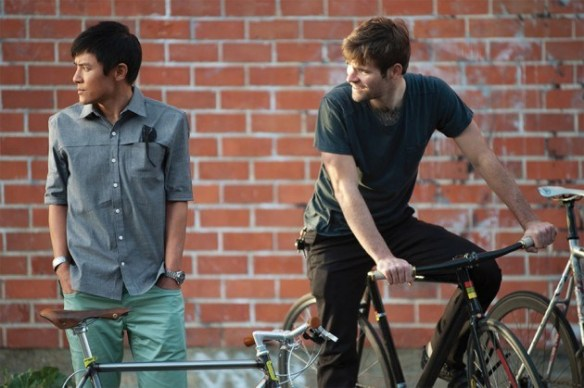 levis-commuter-2013-spring-lookbook-8-630x419