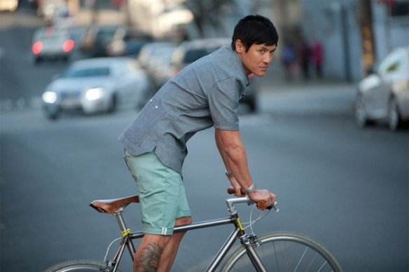levis-commuter-2013-spring-lookbook-9-630x419
