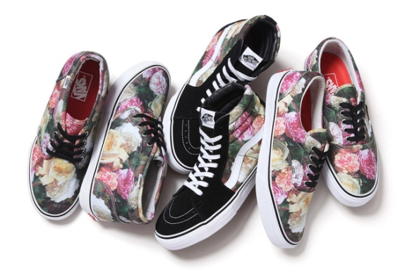 supreme-x-vans-2013-spring-collection-1
