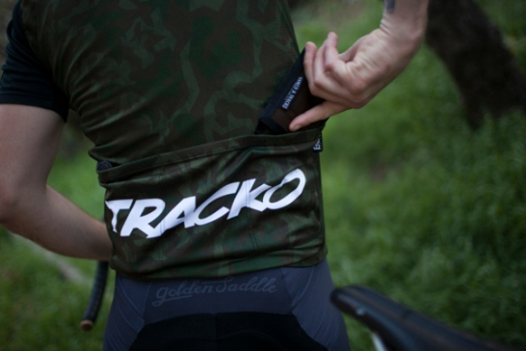 trackovest-3tracko