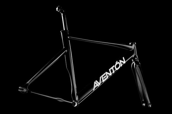 aventon-bikes1