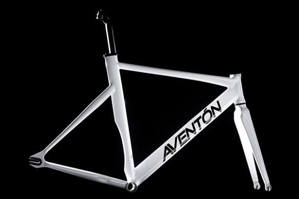 aventon-bikes2
