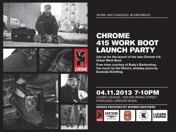 chrome-415-work-boot-launch-party-large