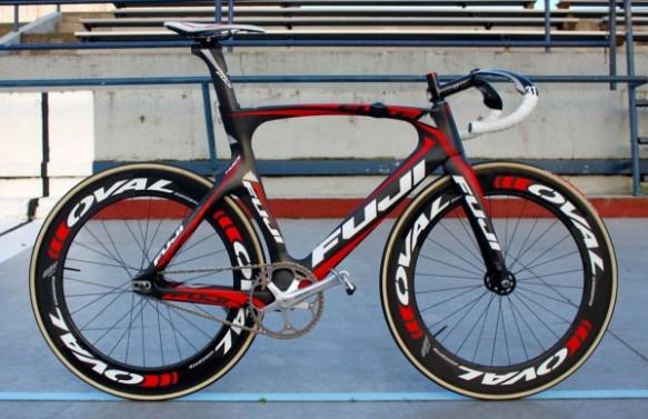 Fuji-Track-Elite-Drive-Side-600x388