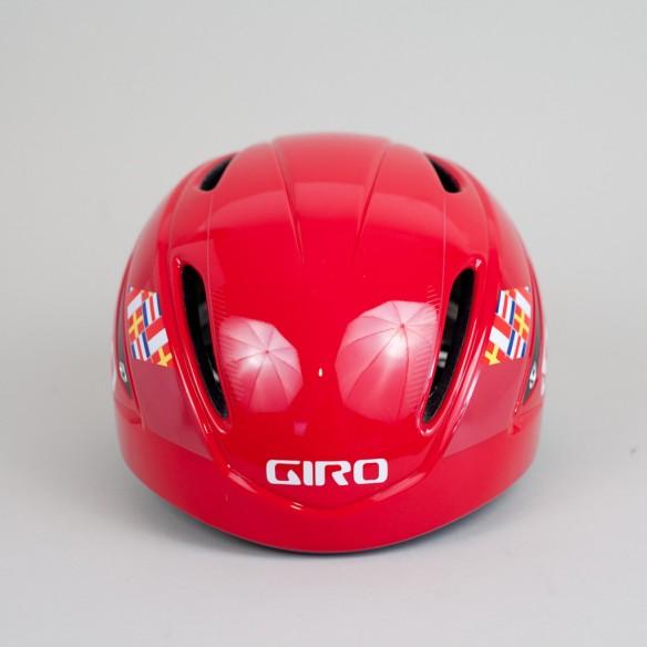 giro-10_1024x1024