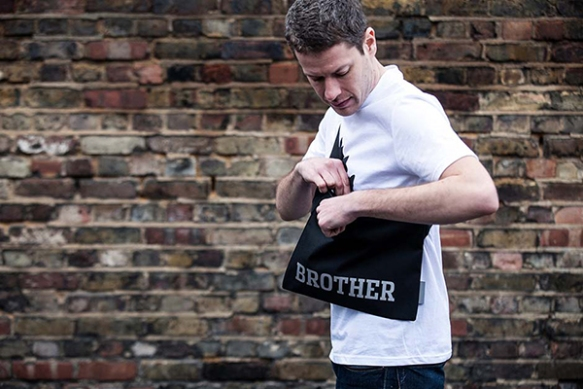new-softgoods-from-brother-cycles3
