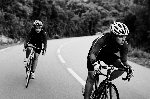 rapha-2013-spring-summer-lookbook-10