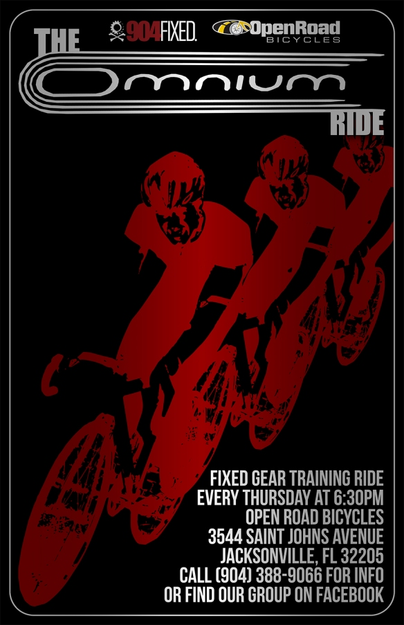 The-Omnium-Ride-Poster