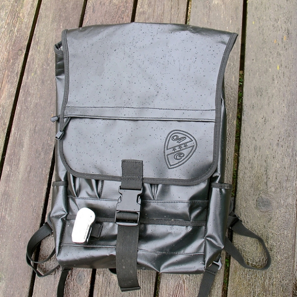all-city-low-profile-pack-and-tool-pouch1