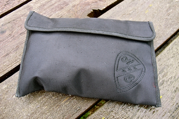 all-city-low-profile-pack-and-tool-pouch2