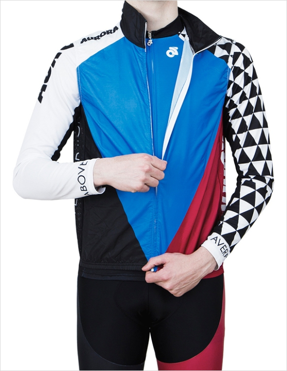 aurora-cycling-kit-2013