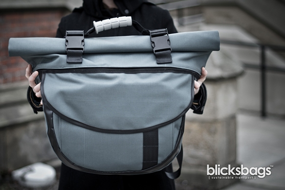 blicksbags-roll-top-concept