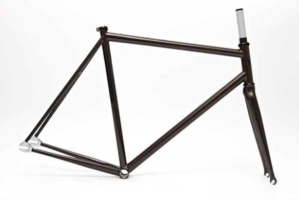 brother-cycles-2013-track-framesets3