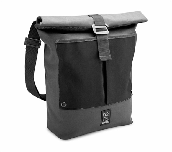 chrome-welded-transport-bags1