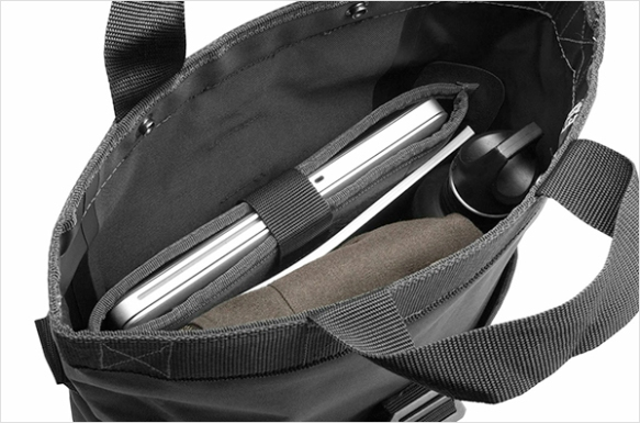 chrome-welded-transport-bags2