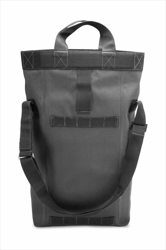 chrome-welded-transport-bags3