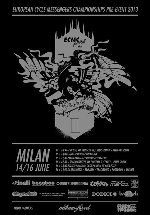 ecmc-pre-event-2013