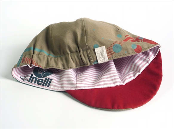 fifo-cycle-cinelli-bespoke-cycling-cap