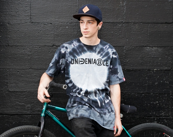 iminusd-breezy-excursion-undeniable-tie-dye-tee