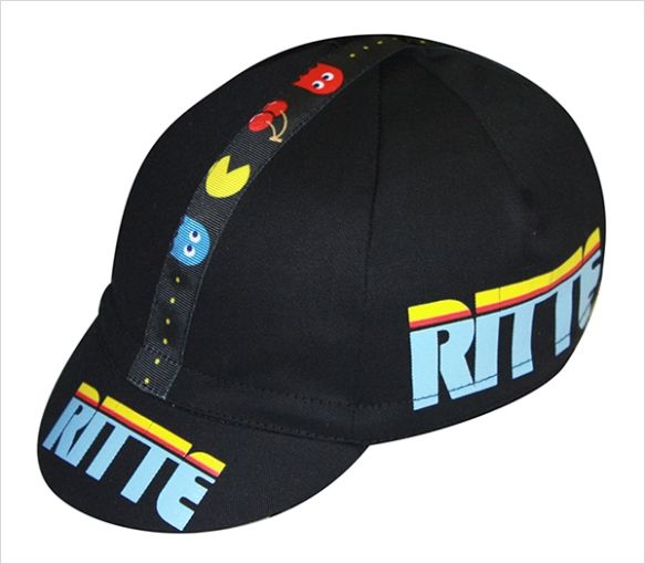 limited-edition-ritte-cycling-cap