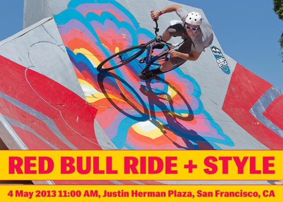 red-bull-ride-style-2013