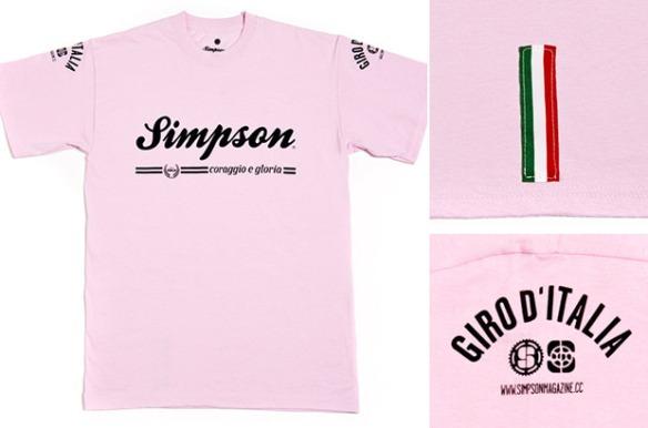 simpson-giro-tshirt