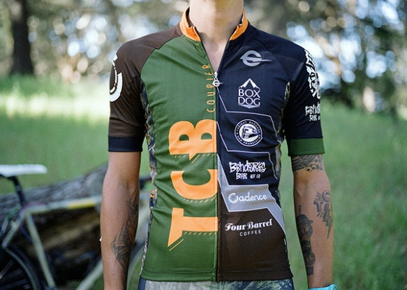tcb-courier-jersey-and-bibs1