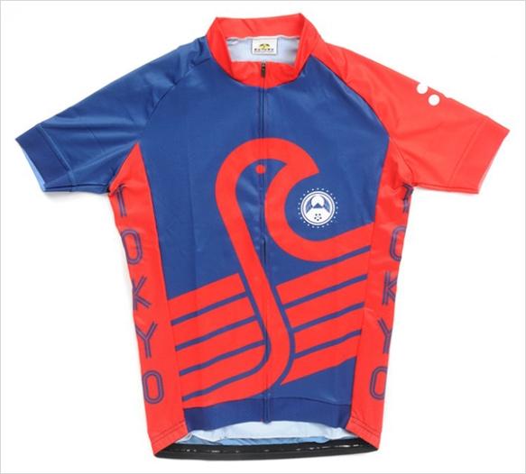tokyo-fixed-team-jerseys-2013-1