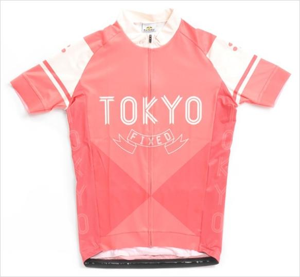 tokyo-fixed-team-jerseys-2013-2